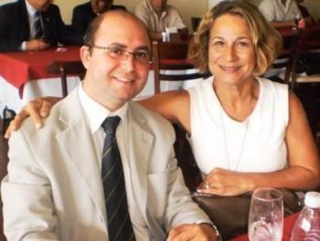 Adjunto Robson Paz e a diretora Dulce Brito são criticados pelos jornalistas