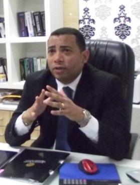 http://www.luispablo.com.br/wp-content/uploads/2012/03/Advogado-Ronaldo-Ribeiro.jpg