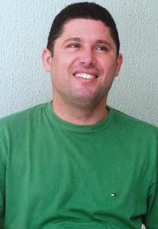 Hernando Macedo