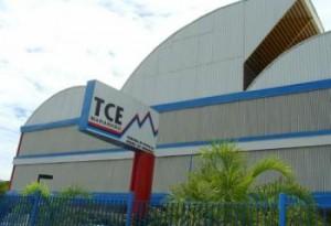 TCE-MA