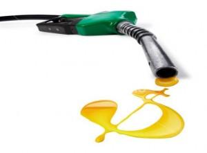 consumo-gasolina-1