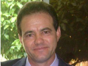 Prefeito Vanderlúcio Simão Ribeiro