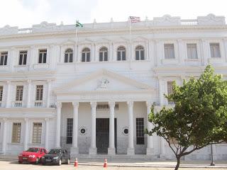 Tribunal de Justiça do MA
