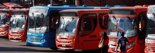 Paralisação-de-ônibus-em-São-Luís