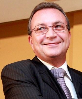 Luis Fernando Silva: o verdadeiro retrato da mudança