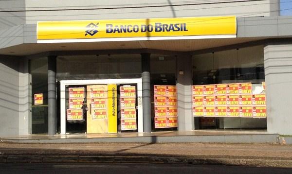 Jenipapo Dos Vieiras Fim Da Greve Fim Da Greve Nos Bancos Ap S 26 Dias As Ag Ncias Da Caixa