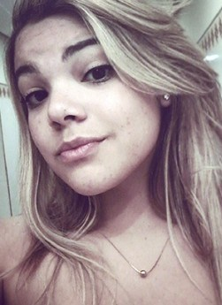 Jovem se suicida após vídeo íntimo vazar no WhatsApp