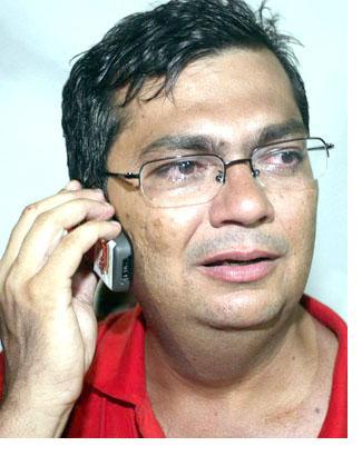 Flavio Dino