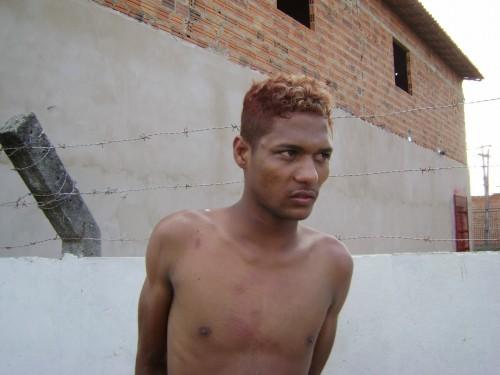 Pablo Dawton da Silva