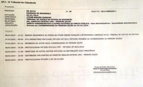 Alto Alegre (1)