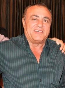 Ex-prefeito Raimundo Avelar Sampaio