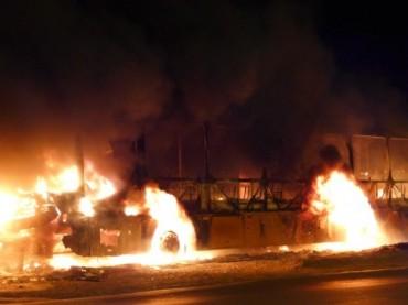 onibus-incendiado-sao-luis-610x457