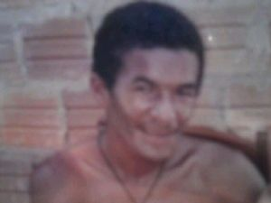 Márcio Ronny da Cruz