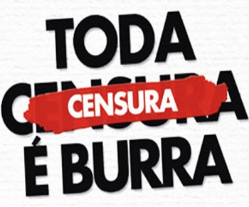 censura (1)