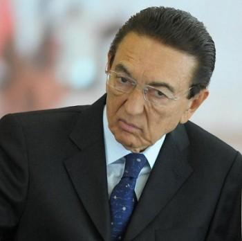 Ministro Edison Lobão